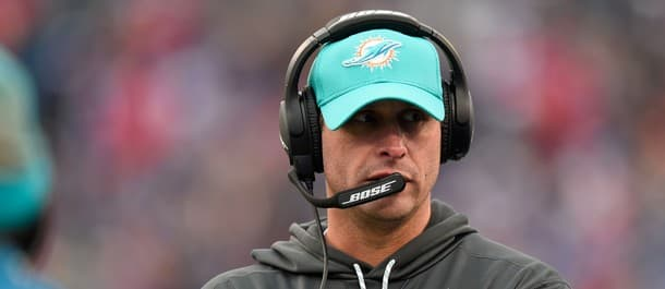 Gase's men got off to a slow start