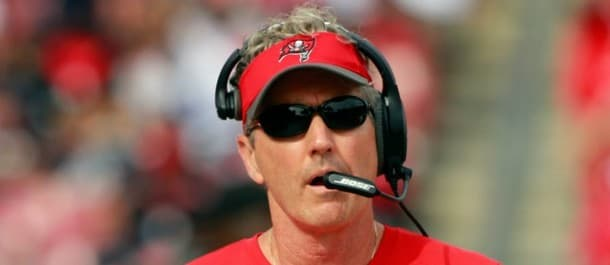 Koetter impressed in his first season
