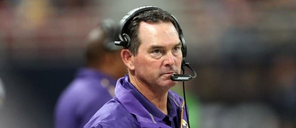 Zimmer's men collapsed to miss the playoffs