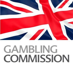 Image result for United Kingdom Gaming Commission (UKGC)