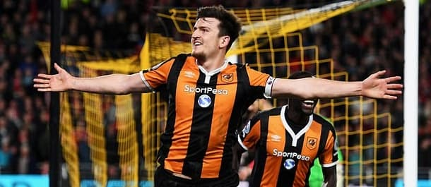 Hull beat Middlesbrough 4-2 in their last home outing.