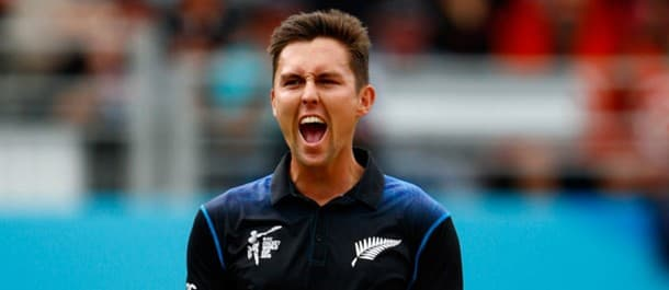 Boult's displays will be key for NZ