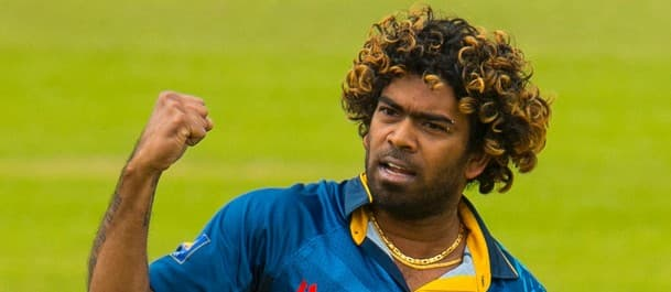 Malinga's return has been crucial