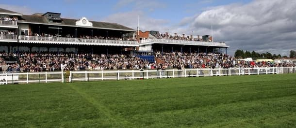 Tuesday's racing tips come from Ayr and Leicester.