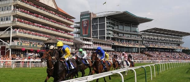Chessman is a strategical bet at York on Wednesday.
