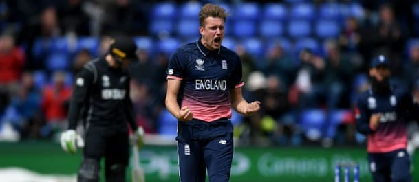 Ball can star again for England