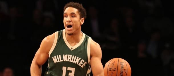Brogdon was a surprise package
