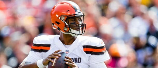 Kizer needs to rise to the occasion