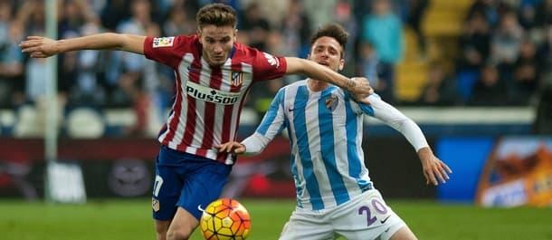 Malaga have had their worst ever start to a La Liga season.