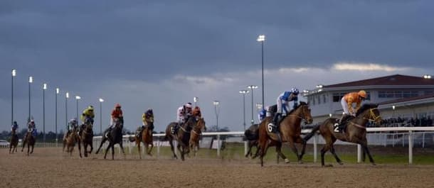 Thursday's tips include a handicap debutante at Chelmsford.