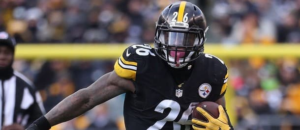 Bell will have an opportunity against NE