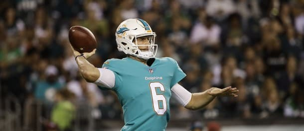 Cutler must repeat his performance