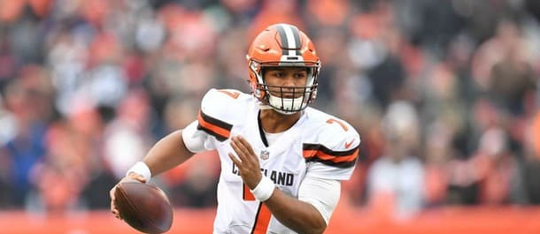 Kizer must rise to the occasion