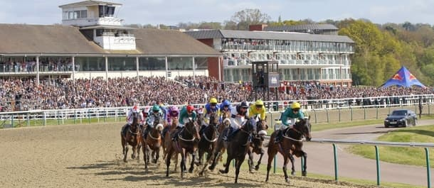 Tuesday's tips include two runners at Lingfield.