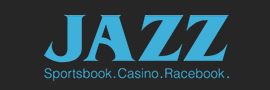 Jazz Sports Sportsbook