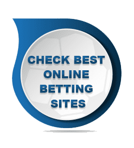 Online boxing betting sites sports betting south africa legal vacancies