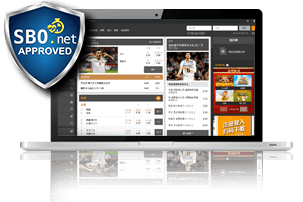 188bet Asia Homepage