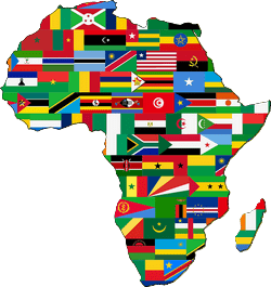 Sports betting africa dendrophylliidae corals betting