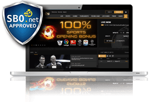 518Bets Homepage