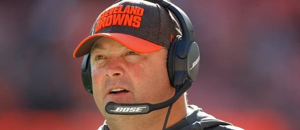 Will the Browns hire Kitchens?