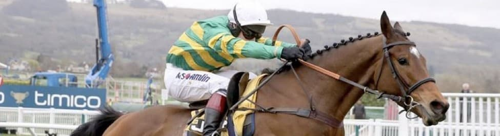 Defi Du Seuil can win the first race of day three