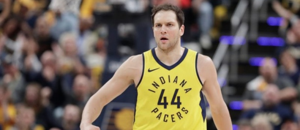 Can Bogdanovic replace Oladipo's impact