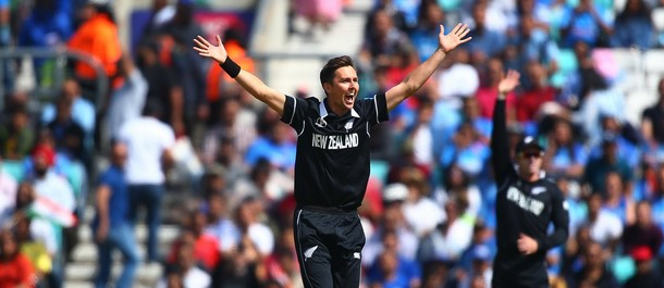 Boult will be a decisive player