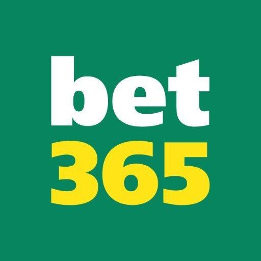 Bet.365