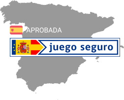 Online Betting in Spain