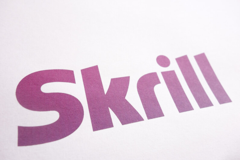 Online Betting Skrill
