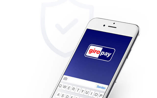 Online Betting Giropay