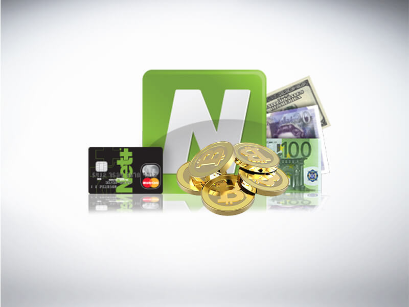 Online Betting Neteller