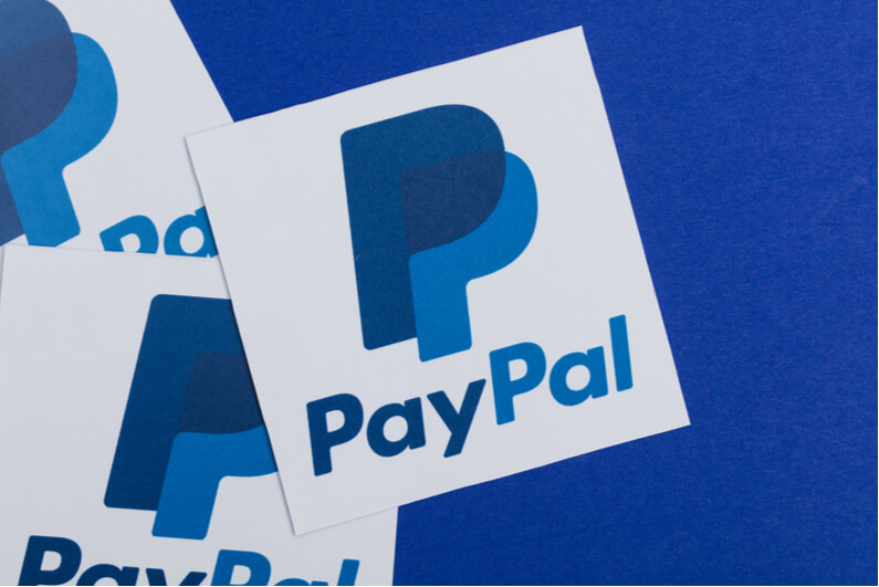 Paypal Sports Betting Sites - Choose from Top Bookies that