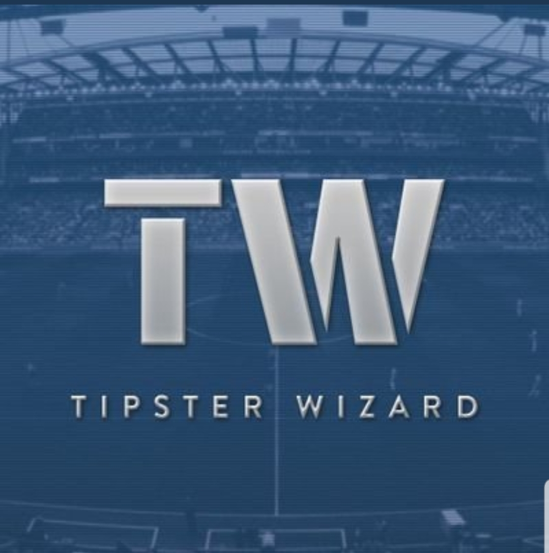 Tipster Wizard