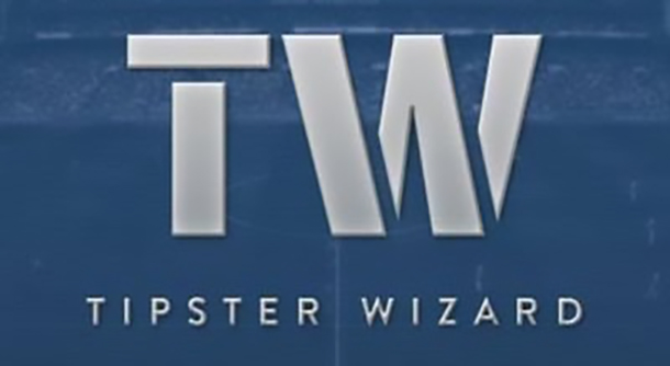 premier league betting offers wizard