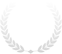 Best UK Free Bets 2020
