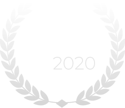 Best New Betting Sites 2020