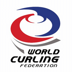 Curling Betting Sites