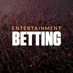 Entertainment and Novelty Betting Sites