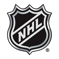 NHL Betting Sites