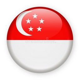 Singapore Betting Sites