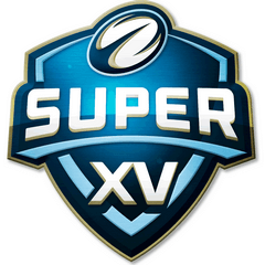 Super 15s Rugby Betting Sites