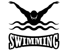 Swimming Betting Sites