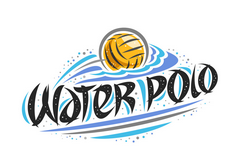 Water Polo Sports Betting Sites