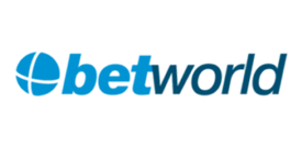 Betworld Bookmaker