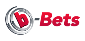 b-Bets Bookmaker