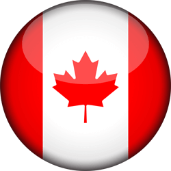 Best Canadian Bookmakers