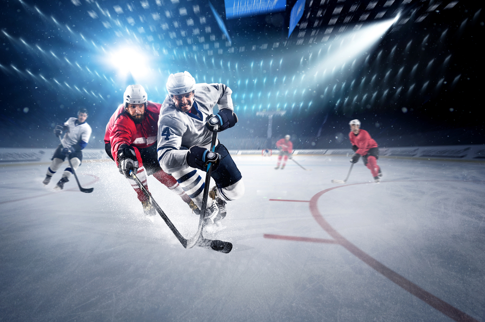 Hockey betting sites betting limit/crossword