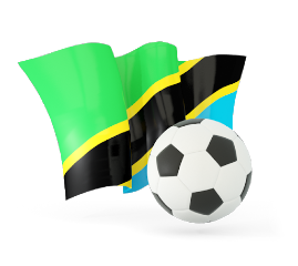 Tanzania Sports Betting