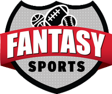 Daily Fantasy Sports Betting